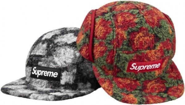 supreme-12-03-2016-4