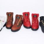 【シュプリーム x ティンバーランド 12月3日発売 価格】Supreme x Timberland パーカ、ニットキャップ、フィールドブーツ