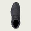 """【新色リーク】Yeezy 750 Cleat """"Black""""【イージー 750 クリート】"""