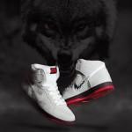 【続報1月7日発売】The Black Sheep x Nike SB Dunk High 'Wolf in Sheep's Clothing' 【ブラックシープxナイキSBダンクハイウルフインシープスクロージング】