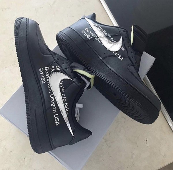 Off-White-x-Nike-Air-Force1-01