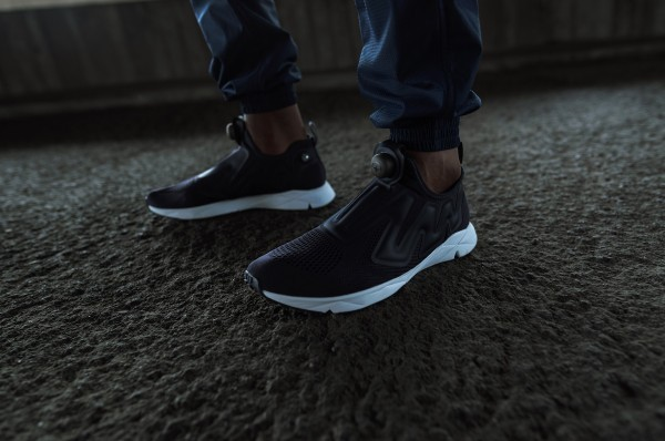 reebok-pump-supreme-02