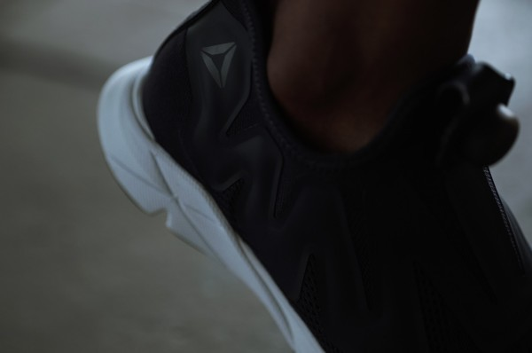 reebok-pump-supreme-04