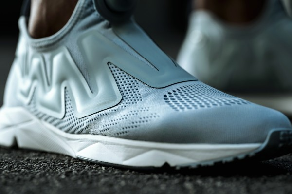 reebok-pump-supreme-05