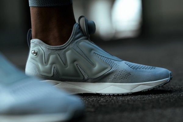 reebok-pump-supreme-07