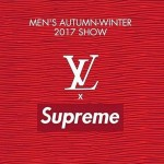 【リーク】Supreme x Louis Vuitton コラボアイテムの価格一覧をご覧くださいWWW【シュプリームxルイヴィトン】