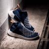 """【新画像】adidas NMD City Sock 2 """"Navy/White""""【アディダス NMD シティーソック】"""