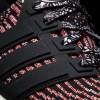 """【直リンク:1月27日発売】adidas Ultra Boost Ltd """"CNY"""" 【アディダスウルトラブーストチャイニーズイヤー】"""