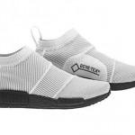 """【リーク】adidas NMD City Sock """"Gore-Tex""""【アディダス NMD シティソック】"""