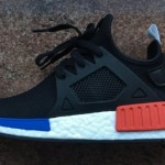 "【リーク】adidas NMD XR_1 "" The Same Colorway ""【アディダスNMD XR1】"