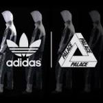 【リーク】adidas Ultra Boost x PALACE Skateboard 【アディダスxパレス ウルトラブースト】