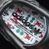 """【3モデル一挙発売】adidas Originals CNY """"Year of the Rooster"""" Collection【アディダスオリジナルスチャイニーズイヤーコレクション】"""