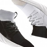 """【近日発売】adidas Tubular Doom """"YIN YANG"""" PACK 【アディダスチューブラードゥーム】"""