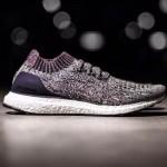 """【リーク】adidas Ultra Boost Uncaged """"Purple White""""【アディダス ウルトラブースト アンケージド】"""