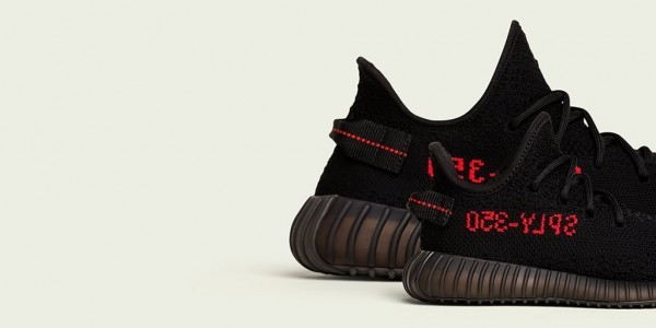 adidas-yeezy-boost-350-v2-black-red-bred-01