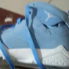 """【4月29日発売予定】Air Jordan 7 """"Pantone"""" 【エアジョーダン7パントン】"""