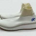 【近日発売】Alexander Wang x adidas Boost Sneaker【アレキサンダー・ワン x アディダス ブースト】
