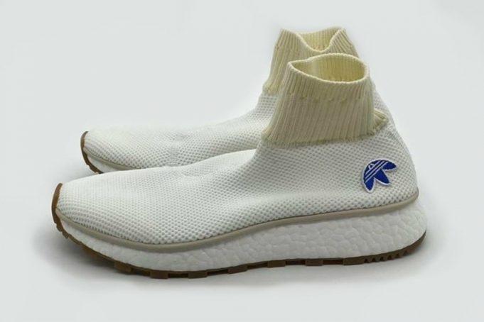 adidas スニーカー alexanderwang