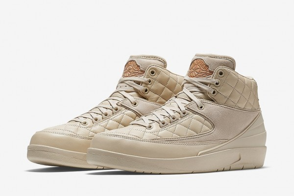 don-c-air-jordan-2-beige