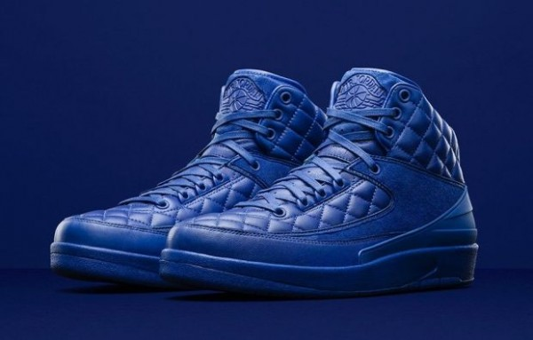 don-c-air-jordan-2-blue