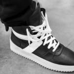 【フィアオブゴッド】Fear of God New Sneaker Leak!!【ジェリー・ロレンゾ】