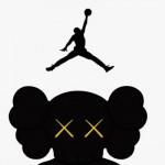 【3月1日発売】KAWS x Air Jordan 4 Collaboration!!!?【カウズ x エアジョーダン4】