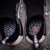 【コラボ】MIKITYPE x UNITED ARROWS & SONS x adidas NMD City Sock 【アディダスNMDシティーソックユナイテッドアローズ】