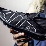 【リーク】 Nike Air Max Flair デビュー!!!!!!!【ナイキエアマックスフレア】