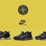【直リンク:1月26日発売】Stone Island × Nike Lab Sock Dart Mid SP【ストーンアイランド x ナイキ ソックダート】