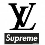 【Supreme x Louis Vuitton】シュプリーム x ルイヴィトン コラボレーション!!!!