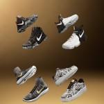 【2月16日発売予定】Nike Black History Month Collection 2017 【ナイキ ブラック ヒストリー マンス コレクション2017】