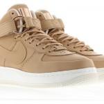 """【2月9日発売】Nike Air Force 1 High SL """"Vagetta Tan"""" 【ナイキエアフォース1ハイSL】"""