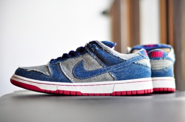 Nike-SB-Dunk-Low-Denim