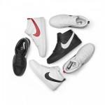 【2月23日10:00~】Riccardo Tisci x Nikelab Dunk Lux Chukka 直リンク【リカルドティッシ x ナイキラボ】