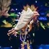【2月18日発売予定】adidas Consortium x Sneaker Politics Gazelle PK 【アディダスコンソーシアム x ポリティックス 】