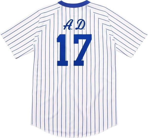 Supreme A.D. Baseball Jersey-01