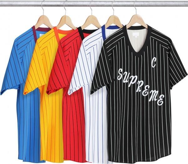 Supreme A.D. Baseball Jersey-02