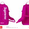 【スニーカーバックス】Supreme 2017SS Bags & Hats まとめてみた【シュプリーム 2017春夏 バッグ ハット】