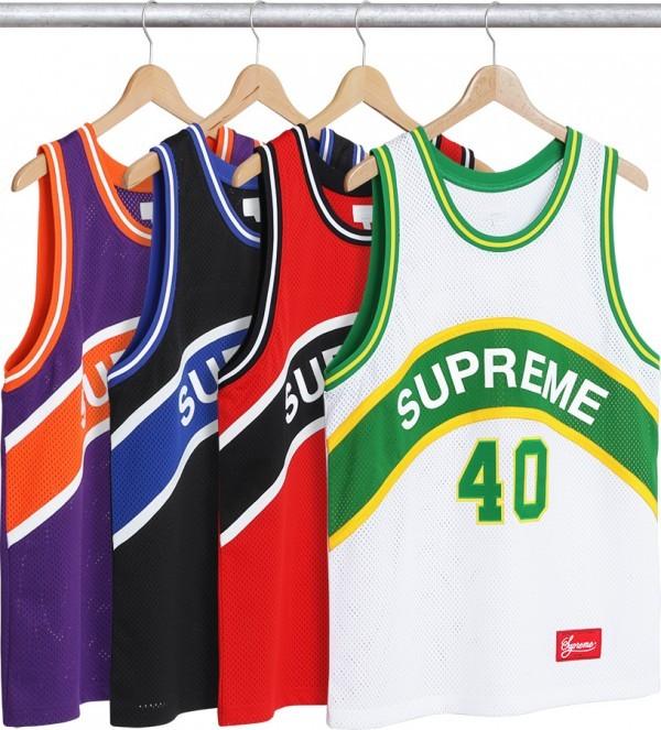 Supreme Curve Basketball Jersey-01
