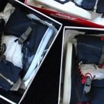 【リーク:動画あり】ACRONYM x Nike Lab Air Force 1 Downtown Hi SP【アクロニウムxナイキラボエアフォース1ダウンタウンハイ】