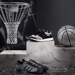 【2月18日発売予定】adidas Consortium Sneakersnstuff x Social Status Ultraboost S.E./Superstar S.E. 【アディダスコンソーシアム ウルトラブースト スーパースター】