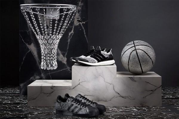 adidas-consortium-sneaker-exchange-sneakersnstuff-x-social-status-ultra-boost-01