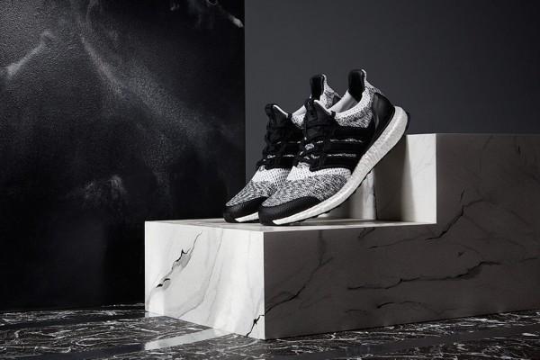 adidas-consortium-sneaker-exchange-sneakersnstuff-x-social-status-ultra-boost-03