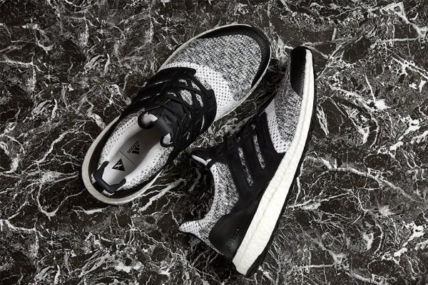 adidas-consortium-sneaker-exchange-sneakersnstuff-x-social-status-ultra-boost-04