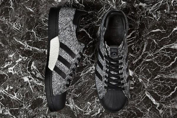 adidas-consortium-sneaker-exchange-sneakersnstuff-x-social-status-ultra-boost-06