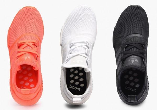 adidas-nmd-r1-tonal-pack-restock