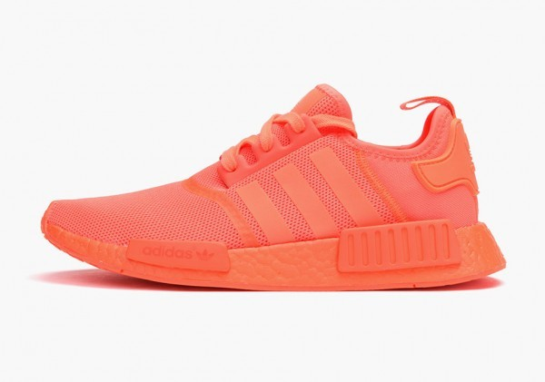 adidas-nmd-tonal-pack-red-white-black-restock-1