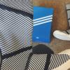 【リーク】adidas Superstar Primeknit Boot【アディダス スーパースター プライムニット ブーツ】