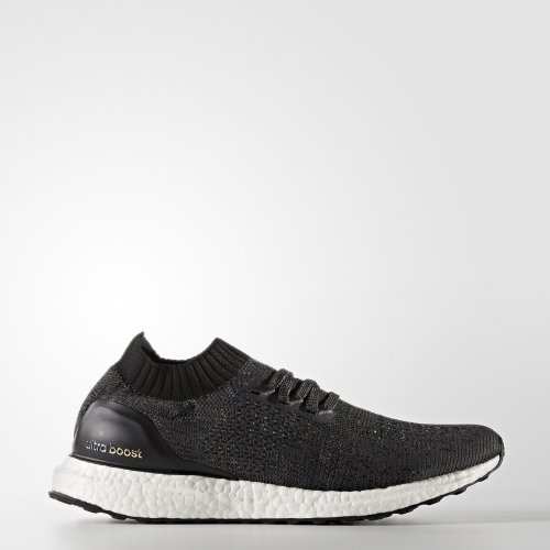 adidas-ultra-boost-uncaged-BB4486-01
