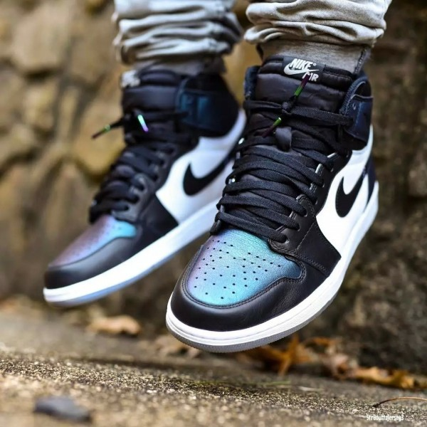 air-jordan-1-gotta-shine-all-star-on-foot-01